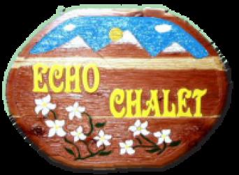 Echo Chalet